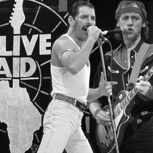 MAIN-Live-Aid-30th-Anniversary