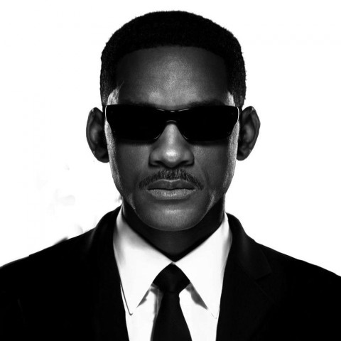 Will-smith-men-in-black-3-lunettes-salt-6