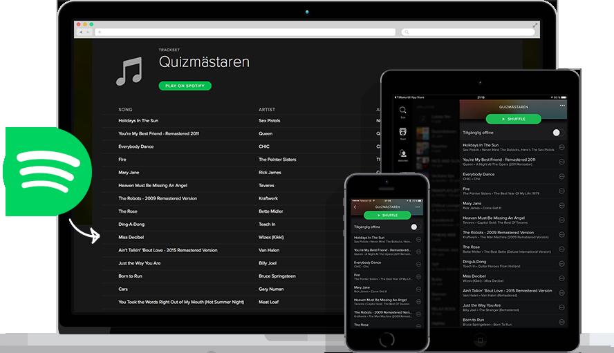 musikquiz_enheter