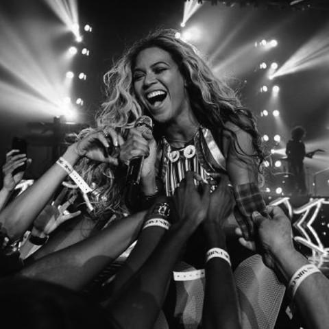 Beyonce-concert-tours