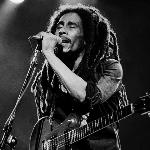 Bob Marley_23.jpg