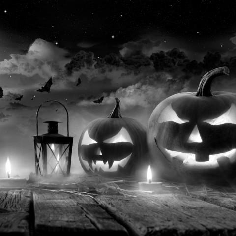 datum-halloween