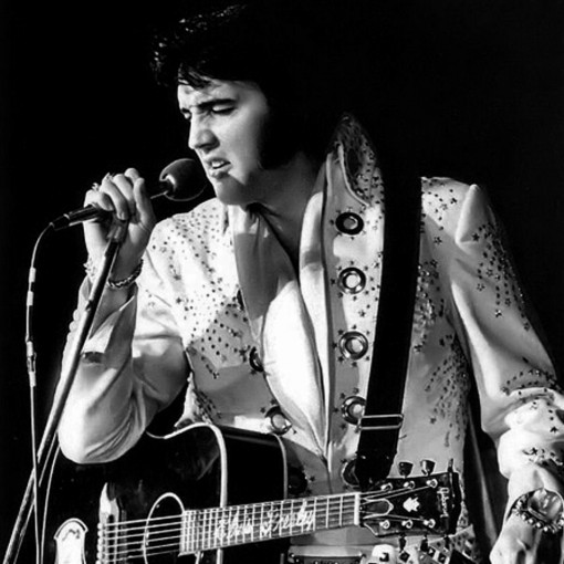 elvis_mayor