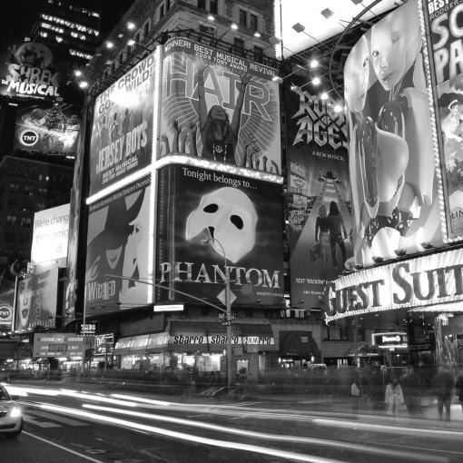 Broadway_square